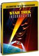 Cover Dvd DVD Star Trek - L'insurrezione