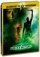Cover Dvd DVD Star Trek - La nemesi