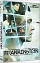 Cover Dvd Frankenstein
