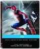 Cover Dvd DVD The Amazing Spider-Man 2 - Il potere di Electro
