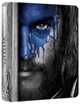 Cover Dvd DVD Warcraft - L'inizio