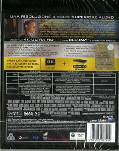 Angeli e demoni (Blu-ray + Blu-ray 4K Ultra HD) di Ron Howard - 2