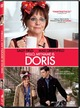 Cover Dvd DVD Hello, My Name Is Doris