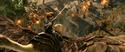 Warcraft. L'inizio (Blu-ray + Blu-ray 4K Ultra HD) di Duncan Jones - 5