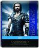 Cover Dvd DVD Underworld: La ribellione dei Lycans