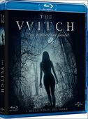 Film The Witch Robert Eggers