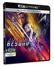 Cover Dvd DVD Star Trek Beyond