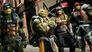 Tartarughe Ninja. Fuori dall'ombra 3D (Blu-ray + Blu-ray 3D) di Dave Green - 3