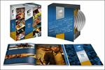 10 anni di Blu-ray Sony Pictures. Limited edition (25 Blu-ray)
