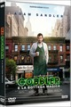 Cover Dvd DVD Mr Cobbler e la bottega magica