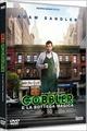 Cover Dvd Mr Cobbler e la bottega magica