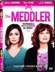 Cover Dvd DVD The Meddler