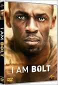 Film I Am Bolt Benjamin Turner Gabe Turner