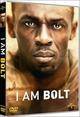 Cover Dvd I Am Bolt