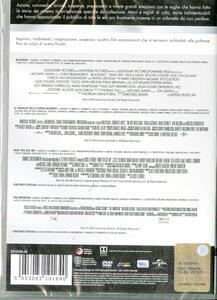 Thriller. Master Collection (4 DVD) di Rob Cohen,Anton Corbijn,Louis Leterrier,Michael Mann - 2