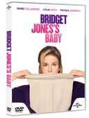 Film Bridget Jones's Baby (DVD) Sharon Maguire