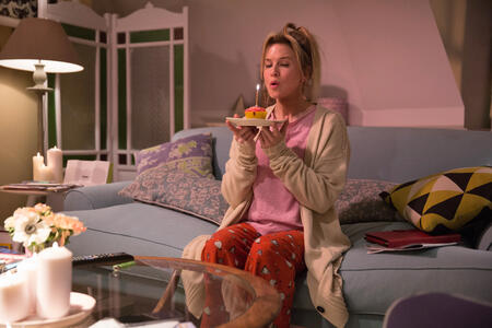 Bridget Jones's Baby (DVD) di Sharon Maguire - DVD - 10
