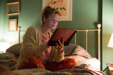 Bridget Jones's Baby (Blu-ray) di Sharon Maguire - Blu-ray - 9