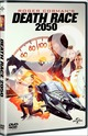 Cover Dvd Death Race 2050