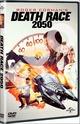Cover Dvd Death Race 2050