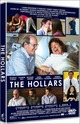 Cover Dvd The Hollars