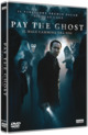 Cover Dvd Pay the Ghost