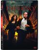 Cover Dvd DVD Inferno