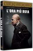 Film L' ora più buia (DVD) Joe Wright