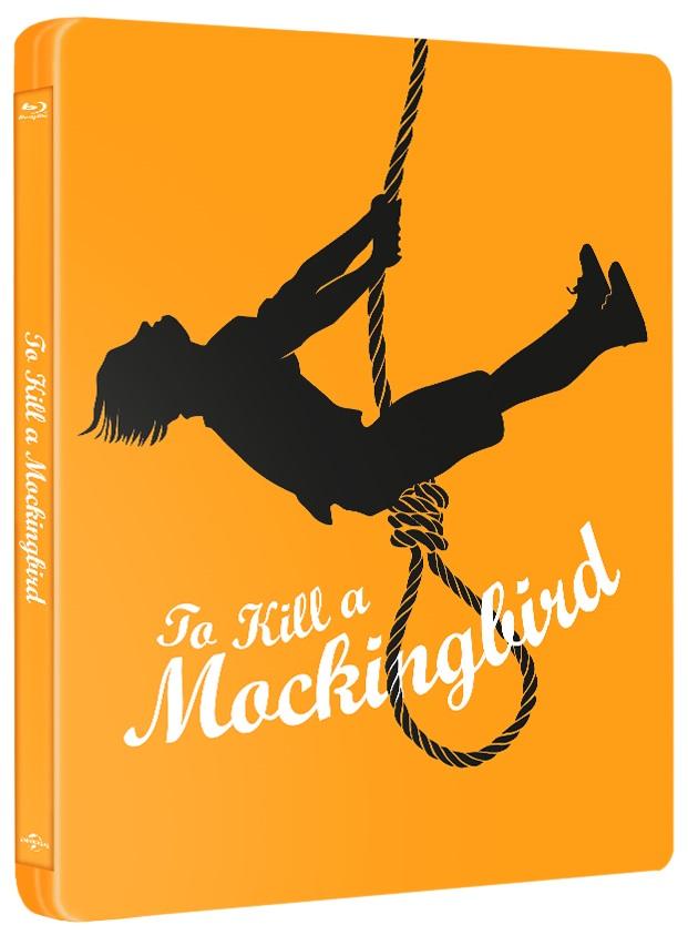 Cover Dvd DVD Il buio oltre la siepe