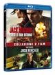 Cover Dvd DVD Jack Reacher - La prova decisiva