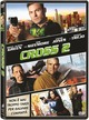 Cover Dvd Cross 2