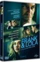 Cover Dvd DVD Frank & Lola
