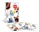 Cover Dvd DVD Pets - Vita da animali