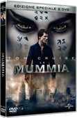 Film La mummia (DVD) Alex Kurtzman