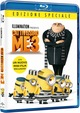 Cover Dvd DVD Cattivissimo me 3