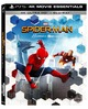 Cover Dvd DVD Spider-Man: Homecoming