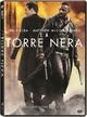 Cover Dvd DVD La torre nera