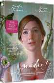 Film Madre! Con 3 card da collezione ispirate al film (DVD) Darren Aronofsky