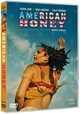 Cover Dvd American Honey