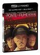 Cover Dvd DVD Il ponte sul fiume Kwai