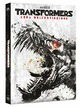 Cover Dvd DVD Transformers 4 - L'era dell'estinzione