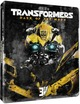 Cover Dvd DVD Transformers 3