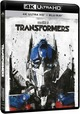 Cover Dvd DVD Transformers