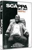 Film Scappa. Get Out (DVD) Jordan Peele