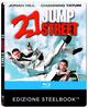 Cover Dvd DVD 21 Jump Street