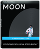 Cover Dvd DVD Moon