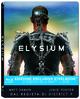Cover Dvd DVD Elysium