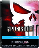 Cover Dvd DVD The Punisher