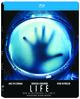 Cover Dvd DVD Life - Non oltrepassare il limite