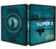 Cover Dvd DVD Super 8